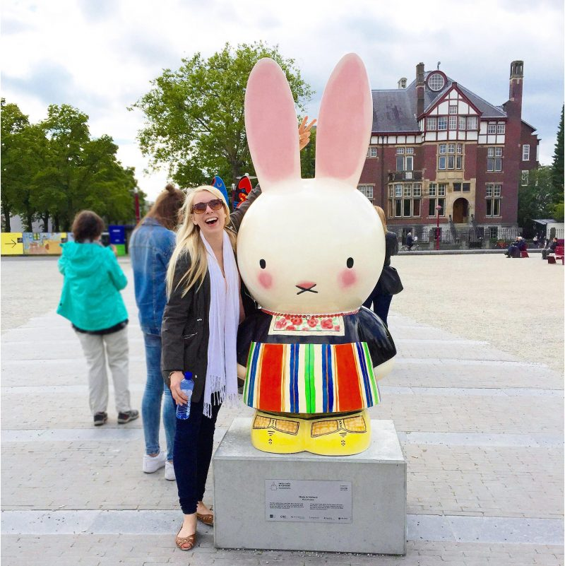 amsterdam-with-miffy