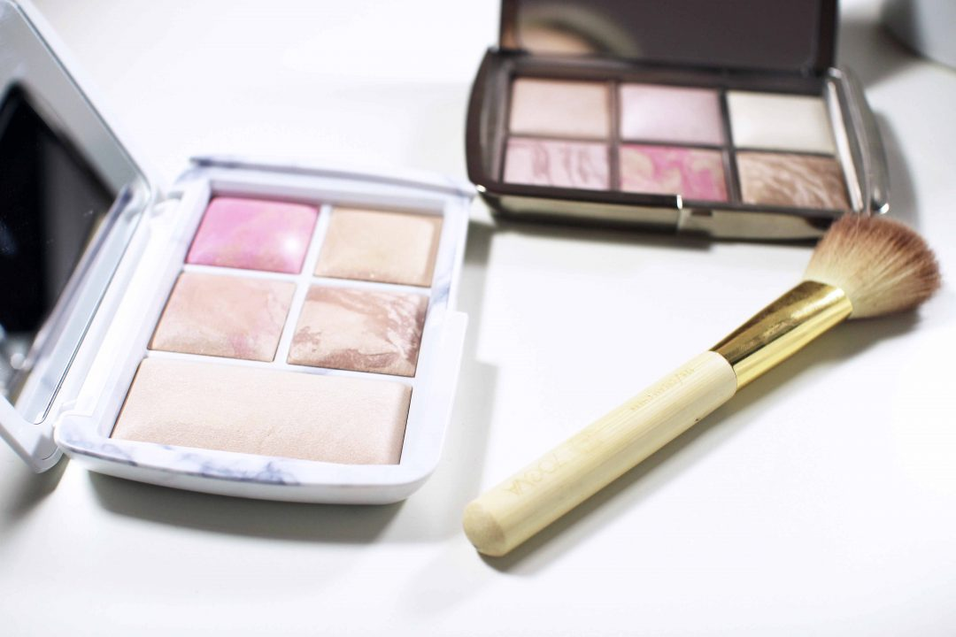 hourglass-pallette-and-brush
