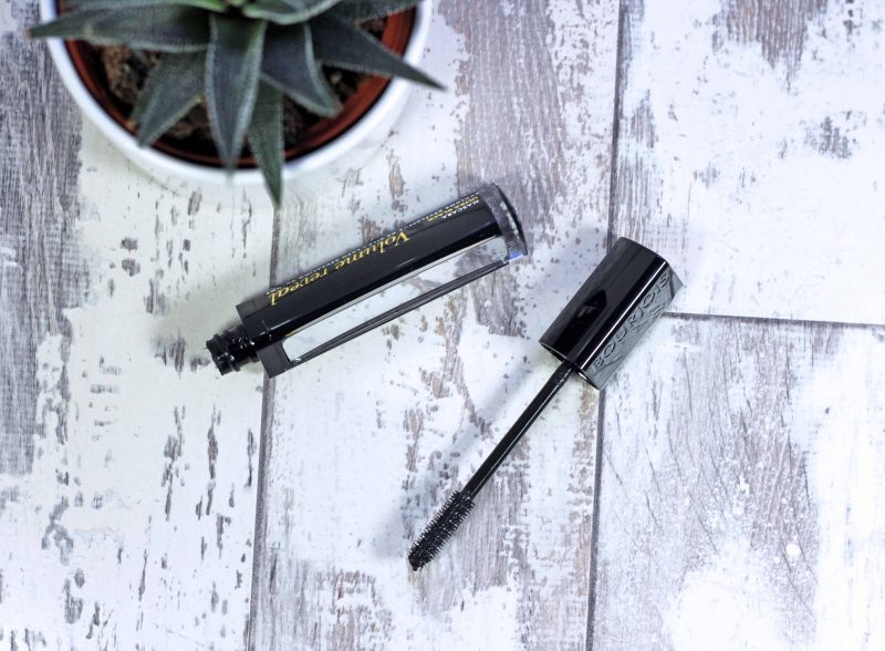 black-bourjois-mascara-with-mirror