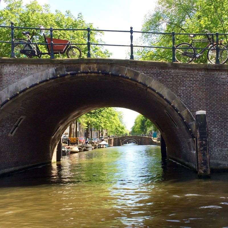 bridge-amsterdam