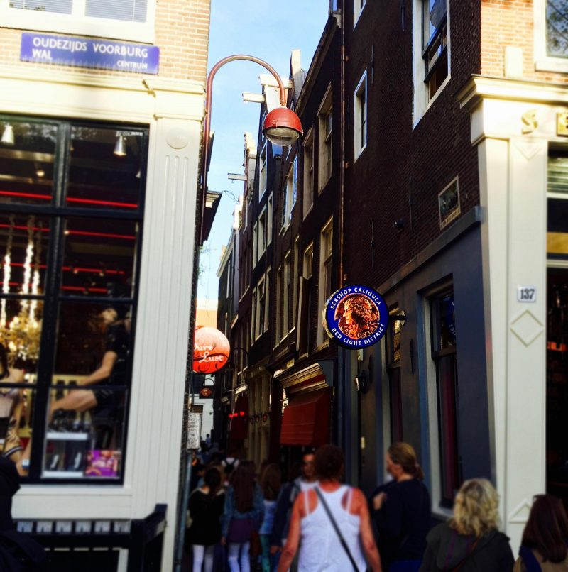 red-light-district-amsterdam