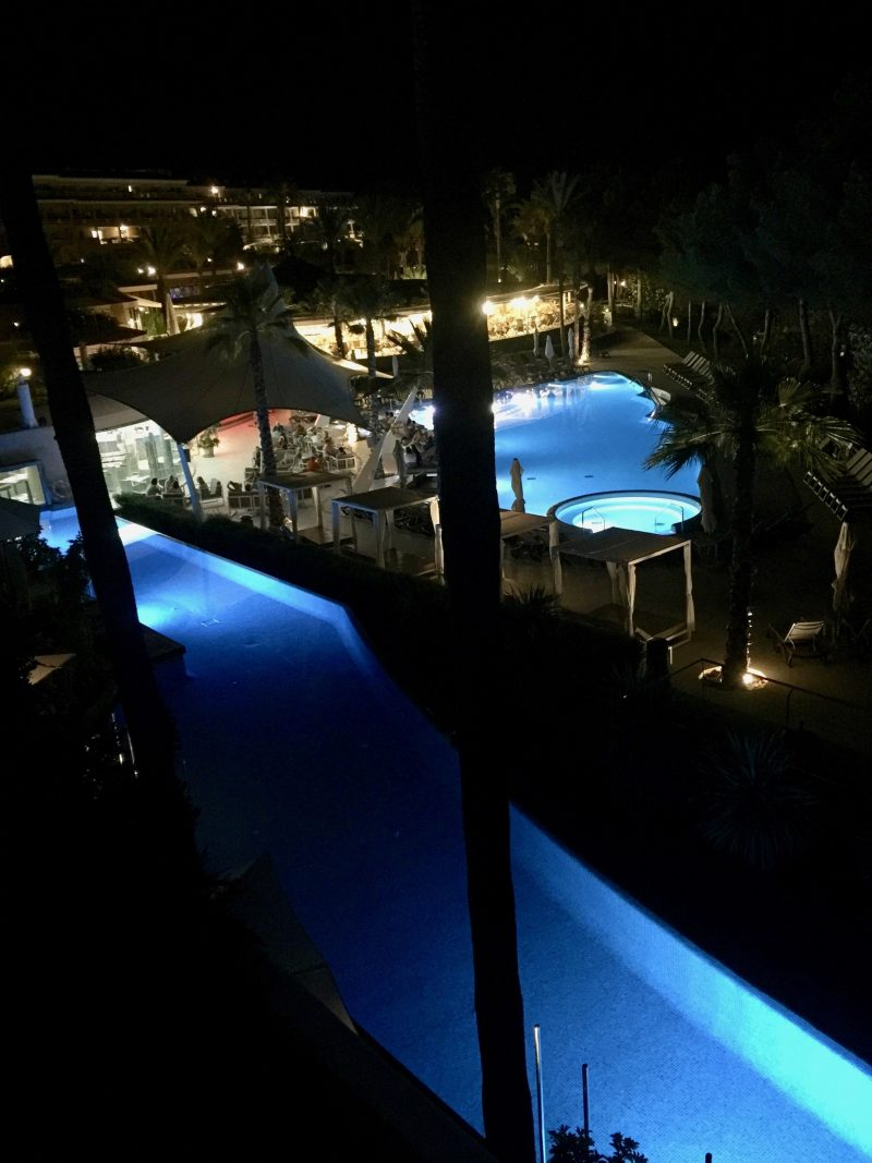 majorca-insotel-cala-mandia-resort-adult-only
